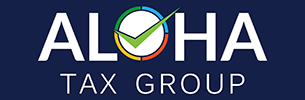 ALOHA TAX GROUP